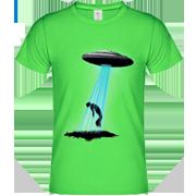 Pánske tričká s potlačou 6985c1cac37